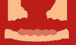 PANORAMA Hotel Logo
